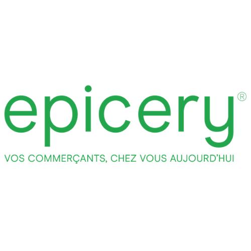 2 x 5€ OFFERTS sur epicery
