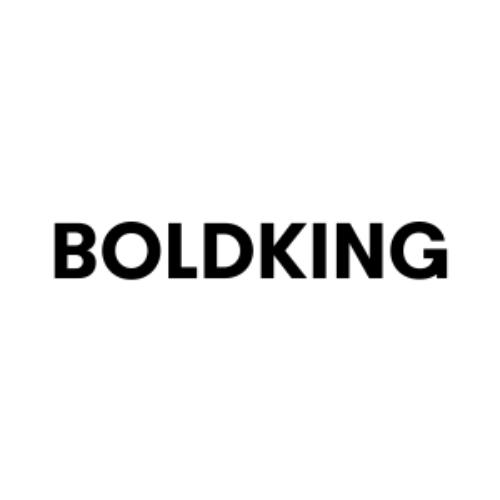 Boldking The Kit 40% de reduction