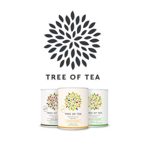 Coffret de 3 délicieux minis thés bio offert