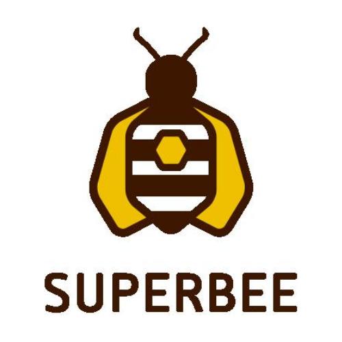 Superbee: 20% korting + 14 gratis Dentos tandpasta tabletten