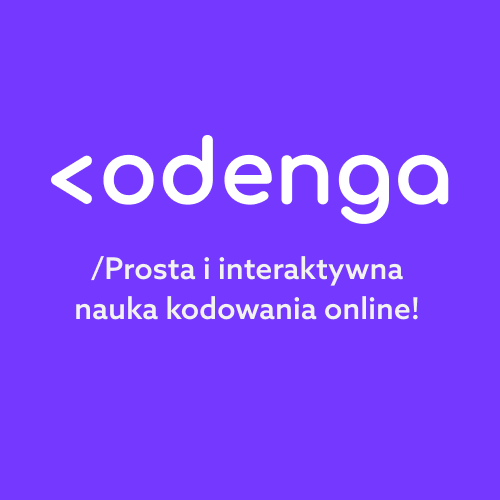 -70% discount on programming courses