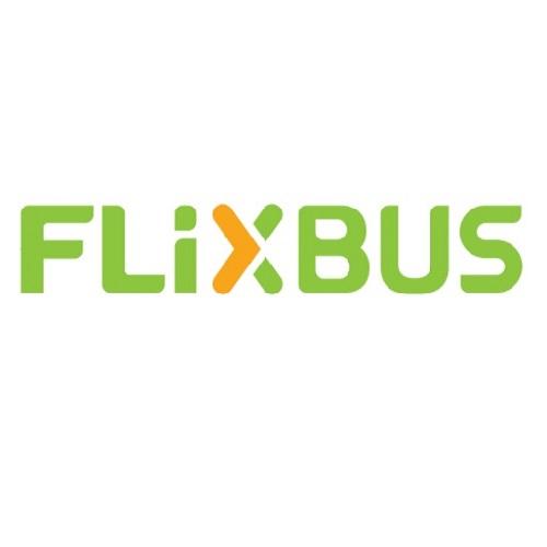10% korting op FlixBus ritten