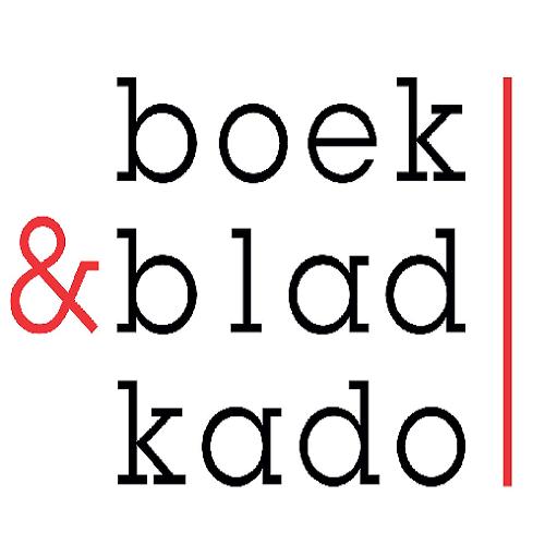 15% korting op e-books van boekenbladkado.nl