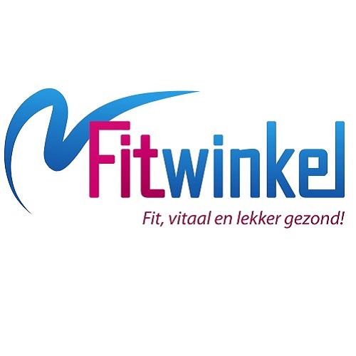 25% korting op VirtuFit Fitness of Yoga Pakket