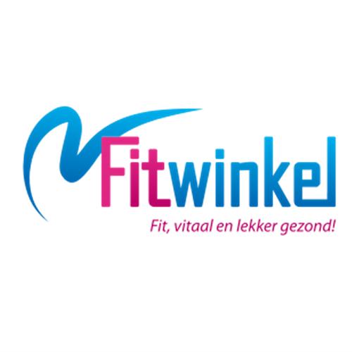 Ensemble Fitness & Yoga Fit de VirtuFit – 25% de réduction