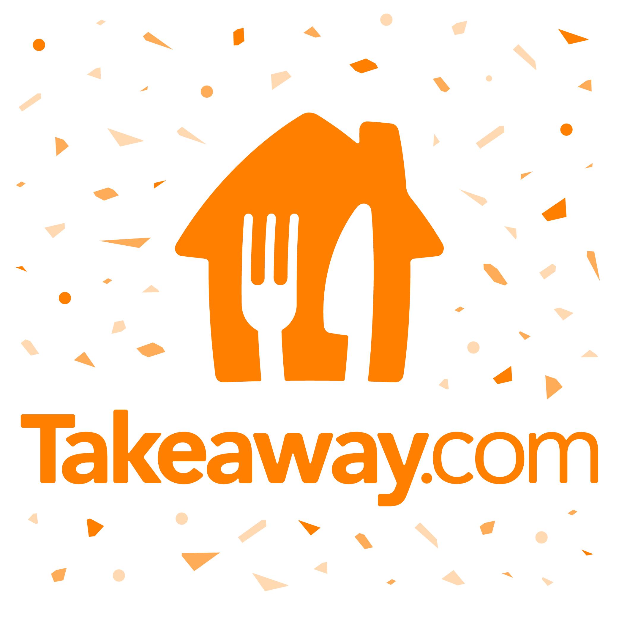 5 € de réduction sur Takeaway.com (1 par jour)