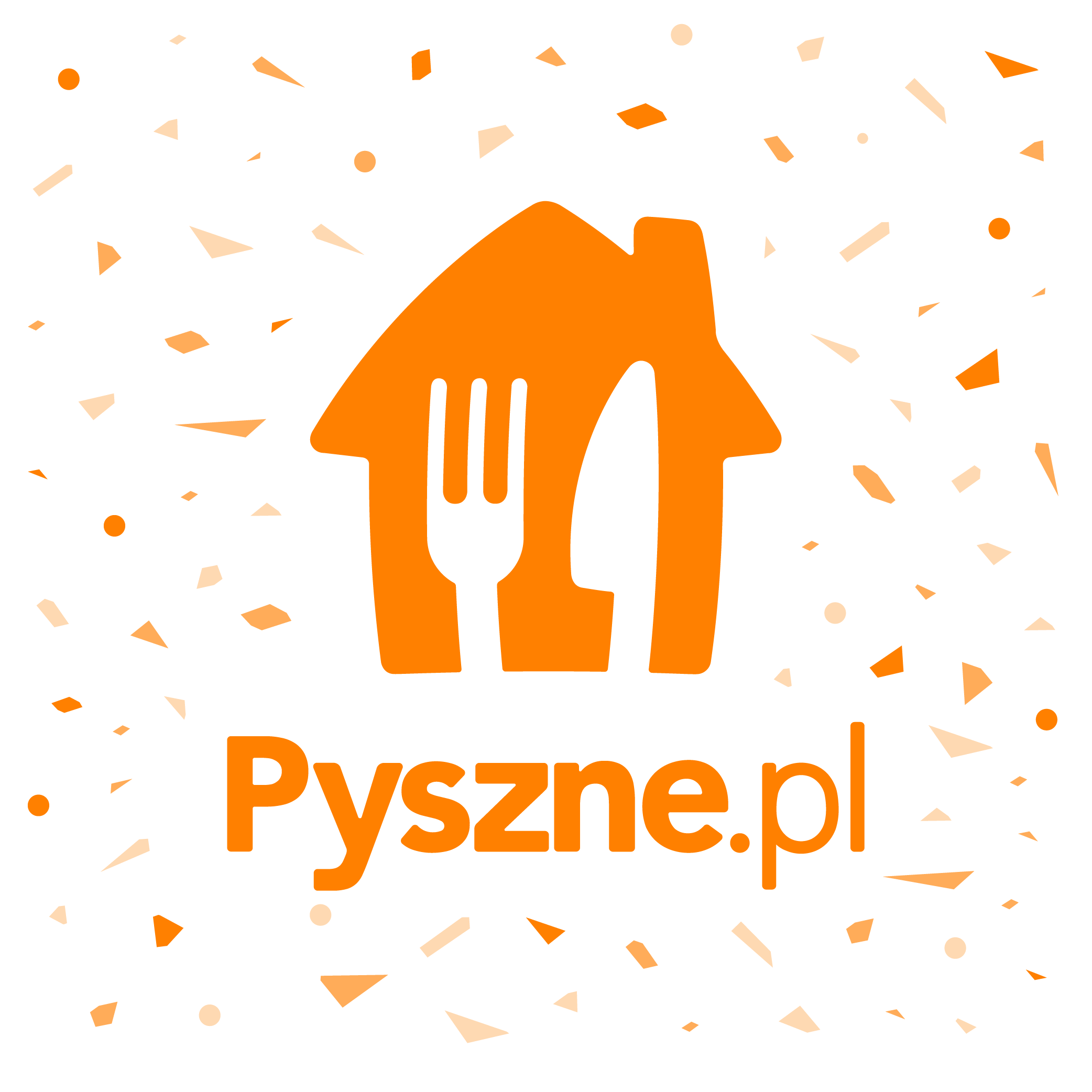 15 PLN discount on Pyszne.pl (1 per day)