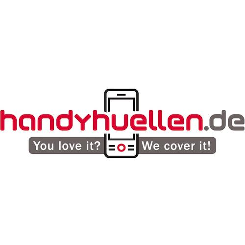15% Rabatt auf Handyhuellen.de!