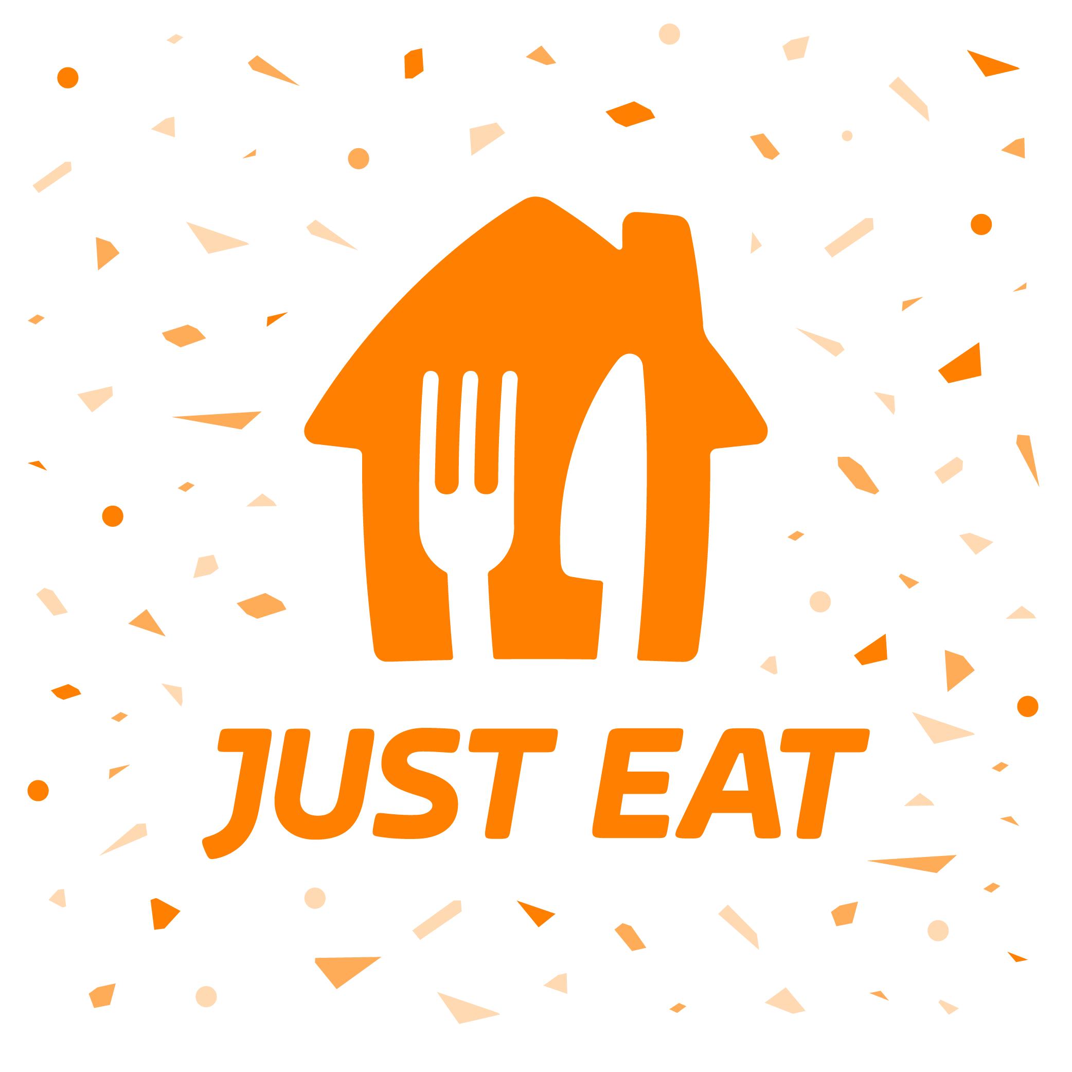 €5 voucher on Just Eat