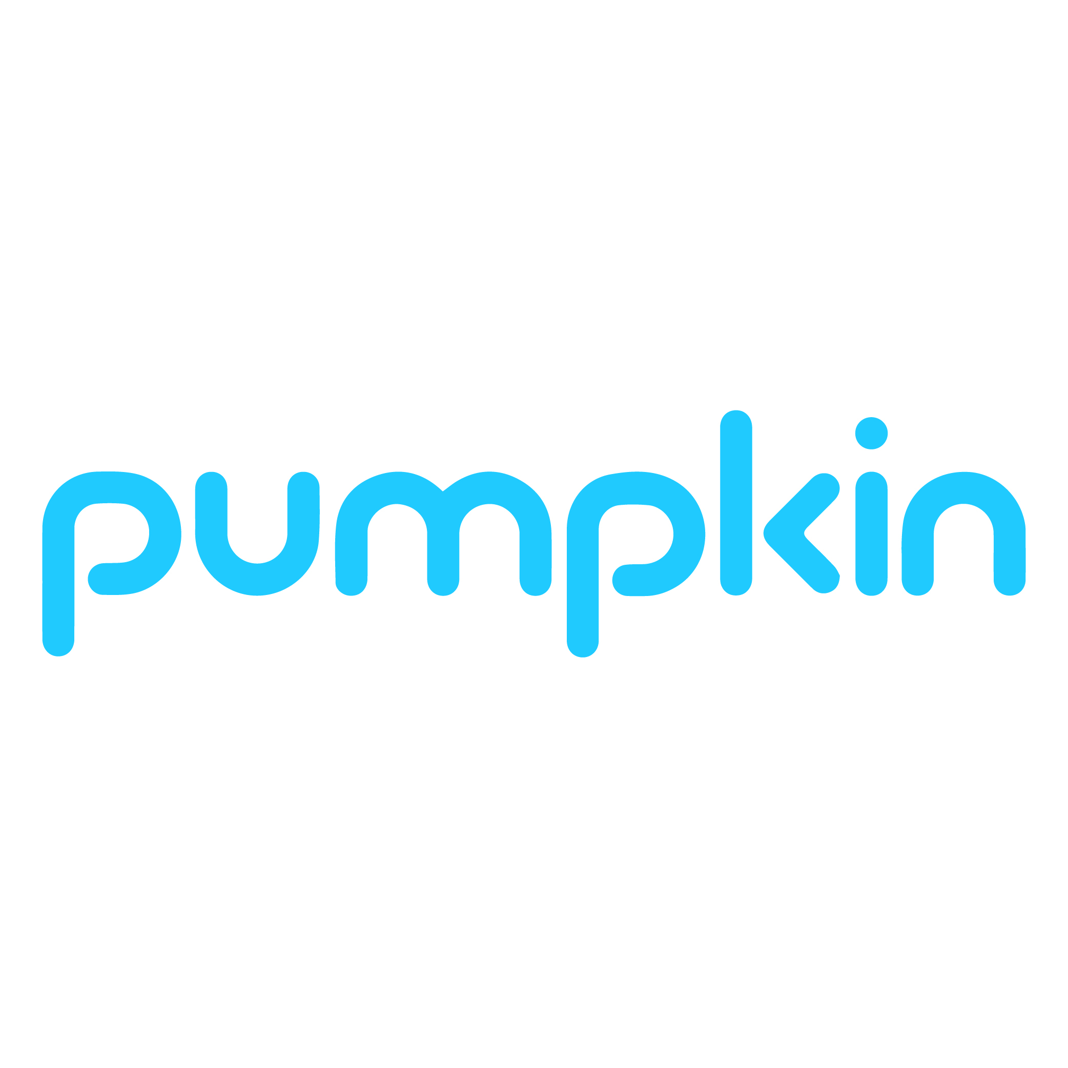 10€ offered on your Pumpkin account with a card subscription