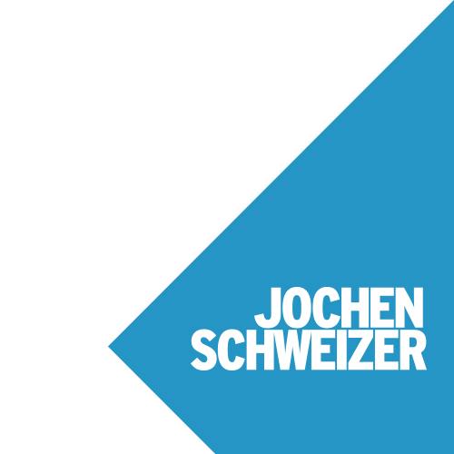 11% Rabatt auf Jochen Schweizer!
