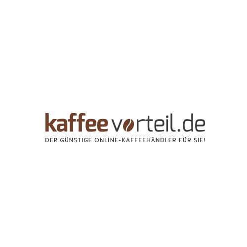5 Euro Rabatt bei Kaffeevorteil.de