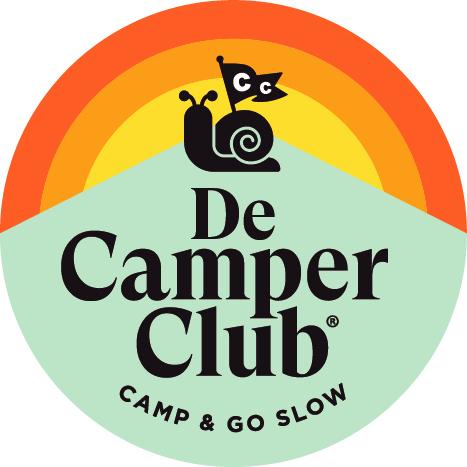 €25,- korting op een nieuwe huurcamper bij De Camper Club!