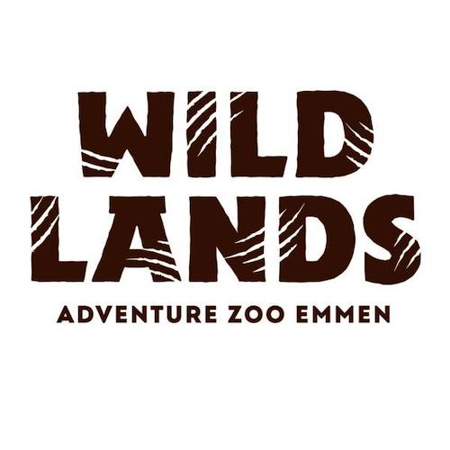 Ontvang 25% korting op Wildlands Adventure Zoo Emmen