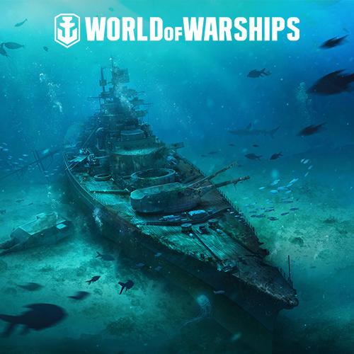 Paket: Kaiserliche Marine– Emden