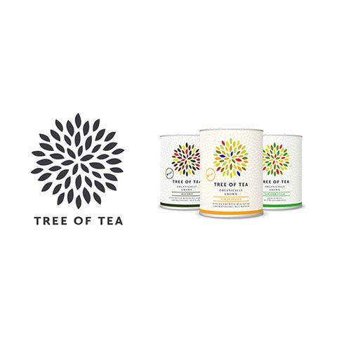 GRATIS* Tee-Probierpaket mit 3 Bio-Sorten