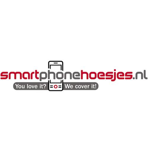 15% korting op Smartphonehoesjes.nl