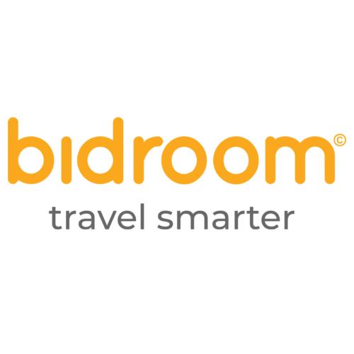 50% kortingsvoucher op Travel lidmaatschap